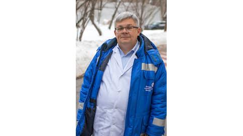 Для переболевших стресс — возвращаться в стационар // Главный трансфузиолог Москвы – о лечении плазмой выздоровевших от ковида