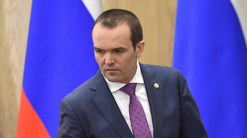 Суд отложил рассмотрение иска умершего экс-главы Чувашии к Путину