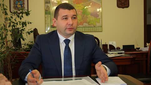 На экс-министра строительства Ставрополья возбудили четвертое уголовное дело