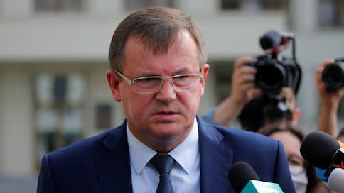 Задержанных в Белоруссии россиян подозревают в подготовке терактов