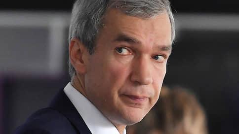 Оппозиция Белоруссии просит у Евросоюза $4 млрд