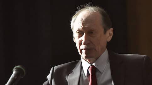 Экс-глава ВФЛА Балахничев приговорен во Франции к трем годам тюрьмы