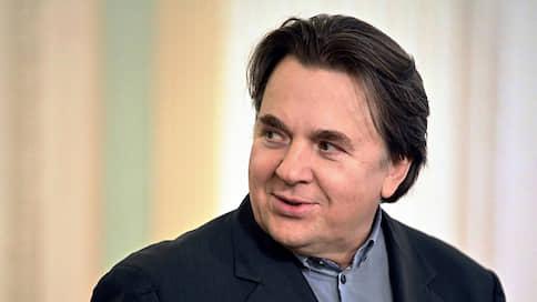Эрнст раскритиковал систему измерений ТВ-аудитории
