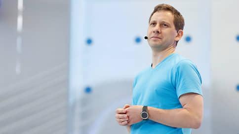 Выходец из России возглавил разработку беспилотных автомобилей в Google