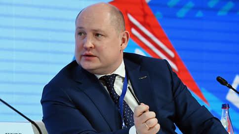 Губернатор Севастополя уйдет из Facebook из-за отмены верификации