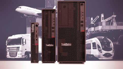 Lenovo представила три новых настольных компьютера
