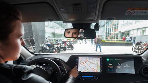 «Никаких иллюзий, это просто бизнес» // Александр Леви — о сервисах «Яндекс» в Apple CarPlay и Android Auto