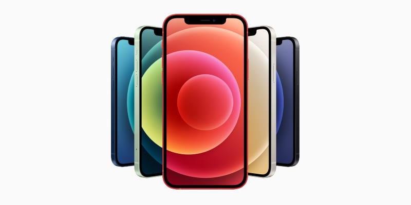 Сколько стоит замена разбитого экрана iPhone 12 с защитой Ceramic Shield