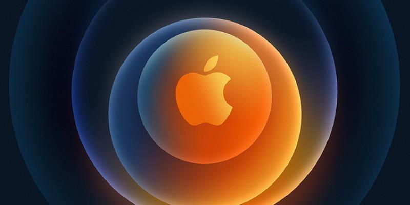 Apple больше не зависит от продаж iPhone (но они по-прежнему впечатляют)