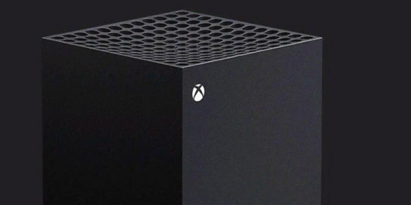 Объявлены цены и дата выхода Xbox Series X и Series S в России