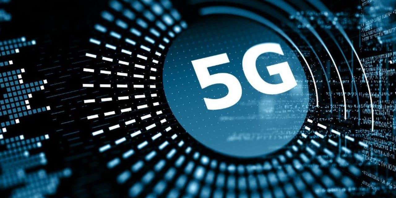 Каждый четвертый россиянин поддерживает внедрение 5G