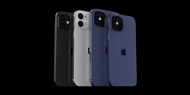 Apple повысила цены. Новые айфоны будут дороже прошлогодних