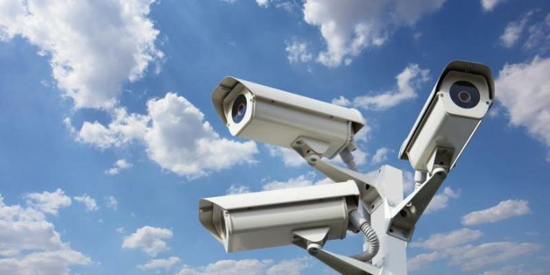 По всей России появится видеослежка с распознаванием лиц