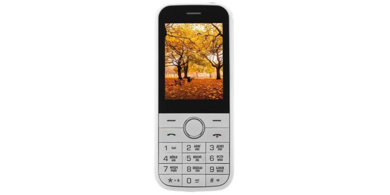 Кнопочные телефоны российских брендов попались на платных SMS, подписках и перехвате сообщений