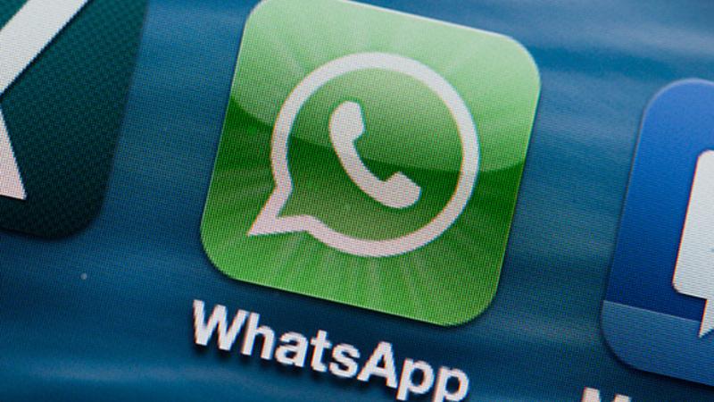 В WhatsApp появится функция, которую ждут долгие годы