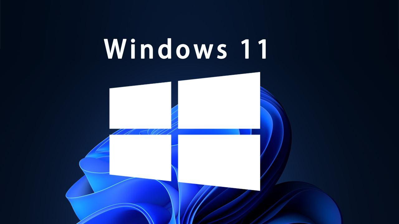 Распродажа от Keysbuff: подлинная пожизненная активация Windows 10 за 623 рубля
