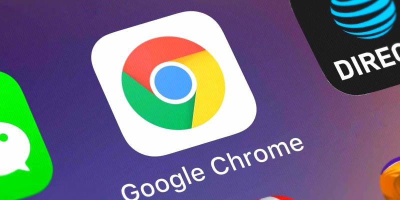 Google позволила перебрасывать файлы с компьютера на смартфон через Chrome