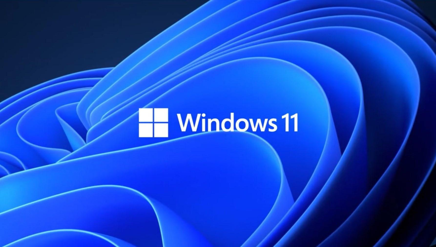 Microsoft запретит бесплатный переход на Windows 11