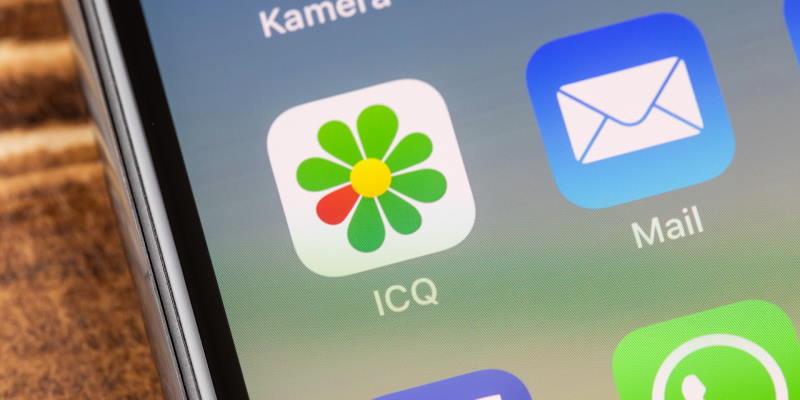 Роспотребнадзор: смартфон без российских приложений можно сдать обратно как бракованный