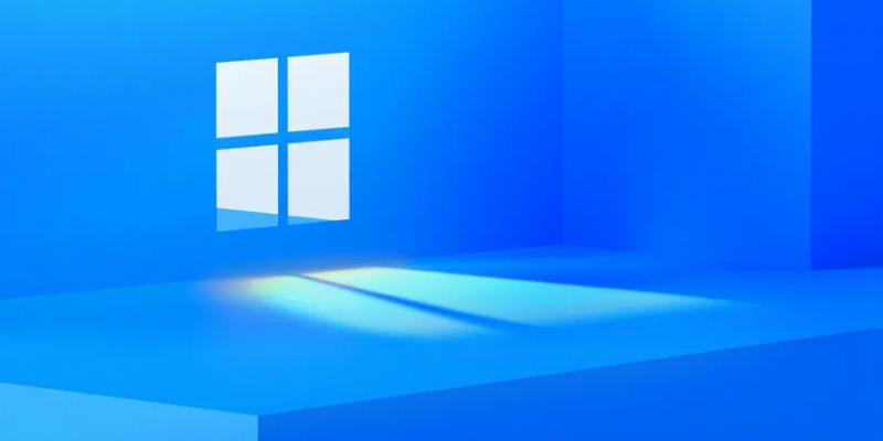 Microsoft жирно намекнула на выпуск Windows 11