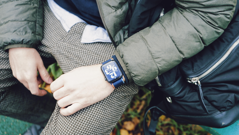 Обзор Apple Watch Series 6 — коротко и по делу про новое в часах