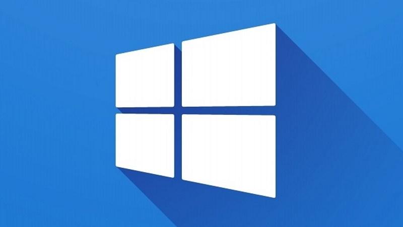 Осенью выйдет последнее обновление Windows 10. Вот каким оно будет