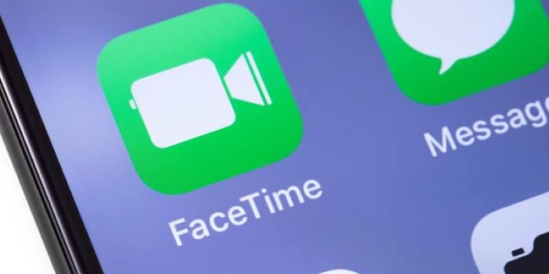 FaceTime появится на Android и Windows