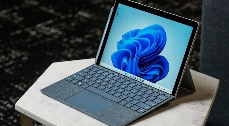 Microsoft преподнесла сюрприз тем, кто думал, что не сможет обновиться до Windows 11
