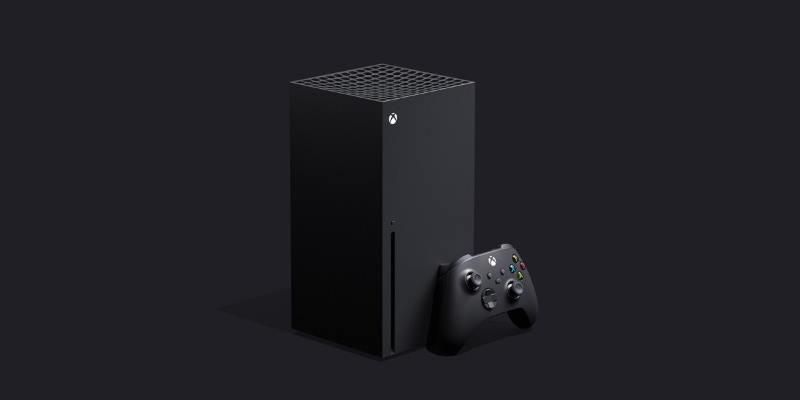 Что дешевле: Xbox Series X или геймерский ПК с той же производительностью