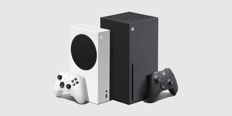 Xbox Series X и Series S продаются в России по подписке. Получается выгоднее?