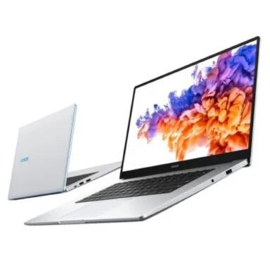 Можно ли играть на Intel Iris Xe в 2021 году? Проверяем в 14 современных играх на примере Honor MagicBook 14 (2021)
