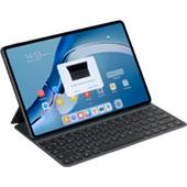 Huawei MatePad Pro (2021): на что способен первый планшет с операционной системой HarmonyOS 2.0?