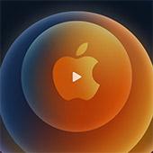 Что интересного показала Apple на октябрьской презентации: четыре новых iPhone и мини-колонка не для России