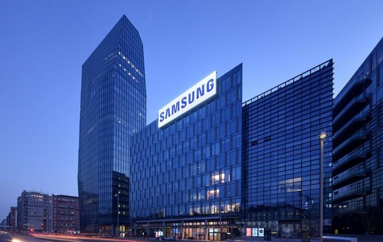 Samsung Display называют поставщиком экранов OLED для смартфонов Apple iPhone 12
