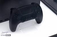 PlayStation 5 может воспроизводить игры со всех поколений PlayStation. Но Sony добавила только поддержку PlayStation 4