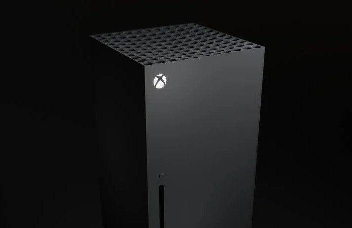 Качественная картинка на экране любого разрешения: Xbox Series X поддерживает технологию Variable Rate Shading