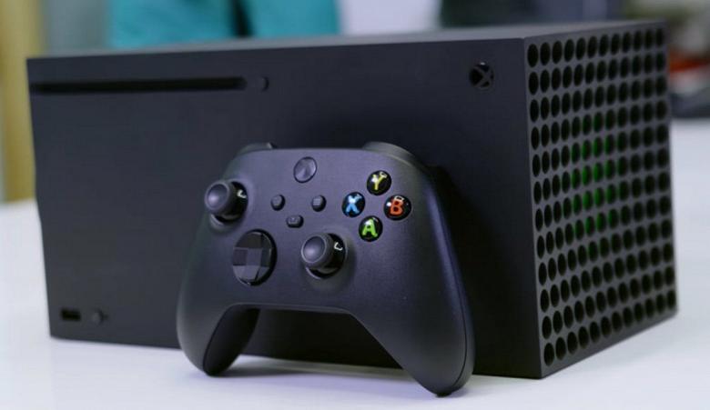 Вероятно, в этом году купить Xbox Series X будет легче, чем Sony PlayStation 5