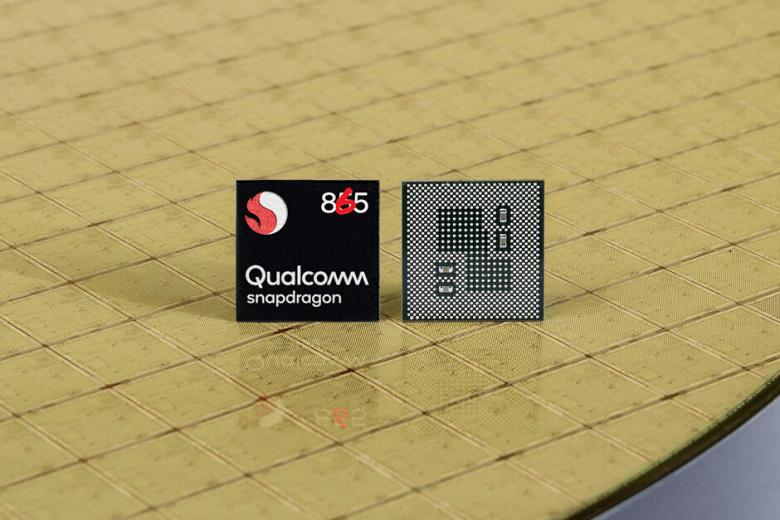Отставить панику: слухи про невероятную стоимость Snapdragon 875, похоже, беспочвенны