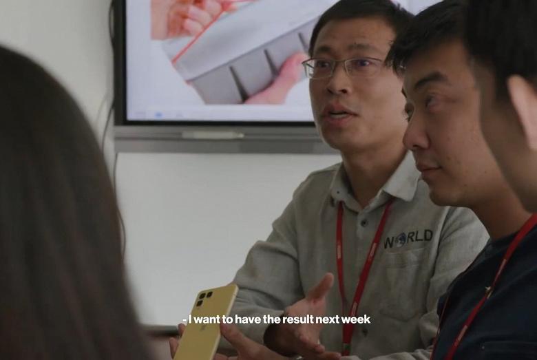 OnePlus показала новый смартфон Nord и обозначила его цену