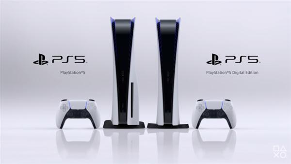 Sony раскроет стоимость и дату старта продаж PlayStation 5 на следующей неделе