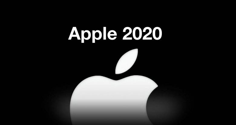 Новые iPhone, iPad и Apple Watch представят 8 октября, новые iPad Pro и MacBook — 27 октября