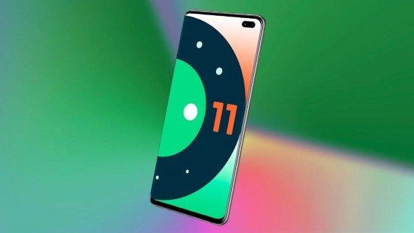 Когда и какие смартфоны Xiaomi, Redmi, Poco и Black Shark получат стабильную Android 11