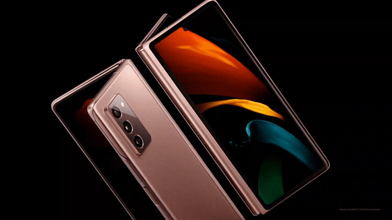 Триумф Samsung. Компания скоро займёт 80% рынка смартфонов нового поколения