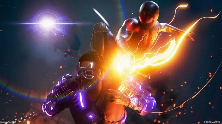 Игры и аксессуары для PlayStation 5. Официальные цены