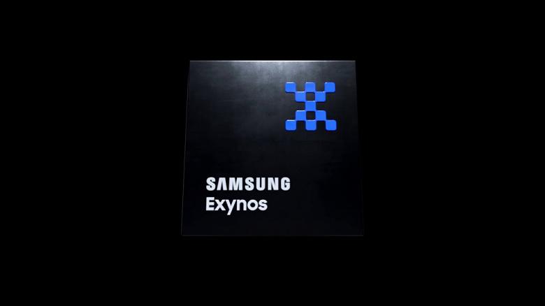 Samsung Galaxy S21 и S22 должны были получить процессорные ядра Samsung Exynos M6 и M7