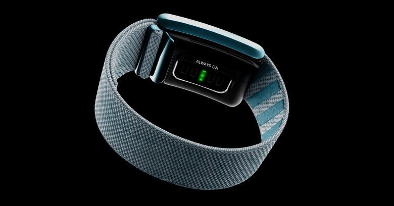 Компания Sila, разработавшая «революционный материал» для литий-ионных аккумуляторов, назвала первое устройство, в котором он используется