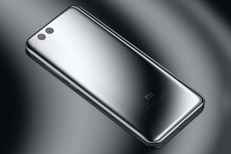 Этот смартфон Xiaomi запустил «суперцикл». Xiaomi Mi 10 привёл к массовому переходу владельцев Xiaomi Mi 6 на новые смартфоны