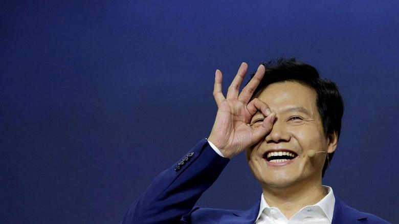 Последний крупный проект создателя Xiaomi. Компания инвестирует в свои автомобили более $10 млрд