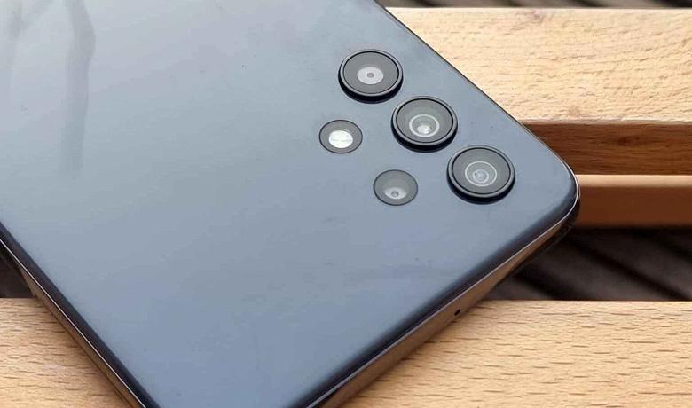 Samsung, куда ещё дешевле? Galaxy A22 5G станет самым доступным смартфоном компании с поддержкой сетей пятого поколения
