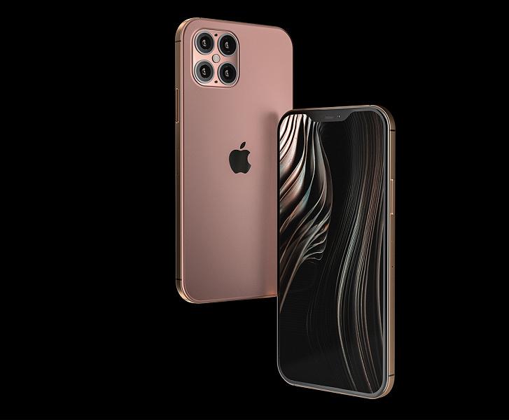 iPhone 9 уже через неделю, iPhone 12 — в сентябре, а iPhone 12 Pro и Pro Max задержатся